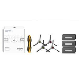 Serwis Kit dla OZMO 930 - DG3G-KTA