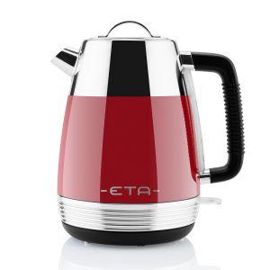 Czajnik elektryczny ETA Storio czerwony 918690030