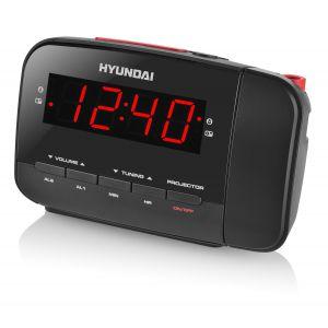Radiobudzik Hyundai RAC481PLLBR