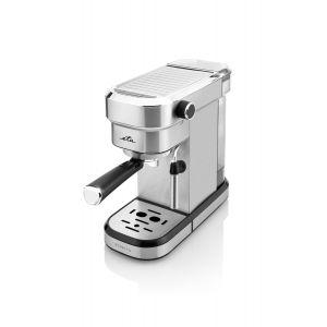 Ekspres do kawy ETA Stretto inox ETA218090000