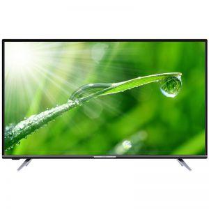 TV GoGEN 55