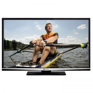 TV GoGEN 39