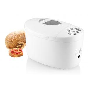 Wypiekacz do chleba ETA Siestina ETA115090000