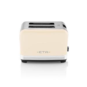 Toster ETA Storio beżowy ETA916690040
