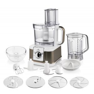 Robot kuchenny ETA Centrino ETA002990000