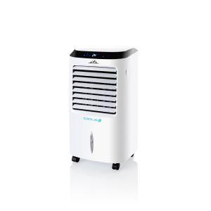 Klimatyzer ETA Coolio ETA056890000