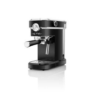 Ekspres do kawy ETA STORIO czarny 618190020