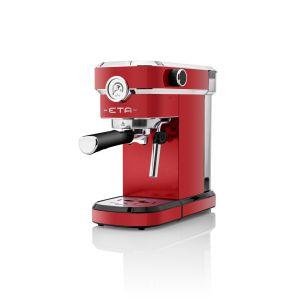 Ekspres do kawy ETA STORIO ETA618190030