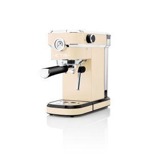 Ekspres do kawy ETA STORIO beżowy 618190040