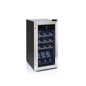 Winiarka ETA 15 butelek 952890010