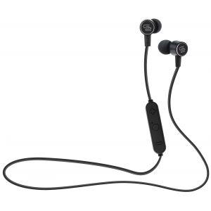 Słuchawki bezprzewodowe GoGEN EBTM83B