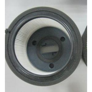 Filtr HEPA do odkurzacza Efektiv po 02/2013