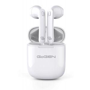 Słuchawki bezprzewodowe GoGEN TWSBAR