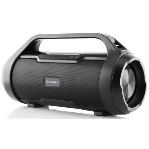 Głośnik Bluetooth GoGEN BPS340