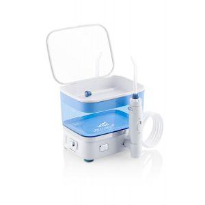 Irygator ETA AquaCare Plus 170890000
