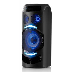 Głośniki Bluetooth GoGEN BPS636