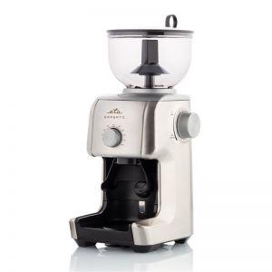 Młynek żarnowy do kawy ETA Experto 006990000
