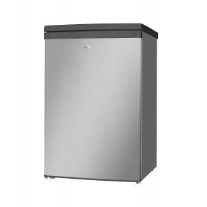 Chłodziarka ETA 85cm Inox 238790010F