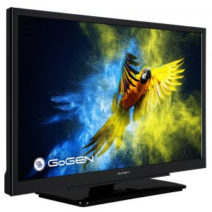 TV GoGEN 22