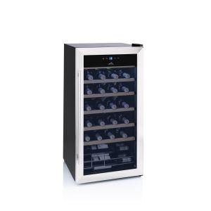 Chłodziarka do wina ETA 28 butelek 952990010G