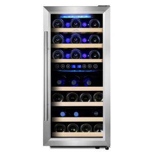 Chłodziarka do wina ETA 33 butelki 953390010F