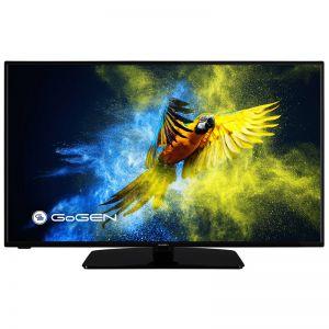 TV GoGEN 40