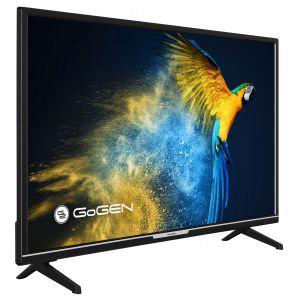 TV GoGEN 32