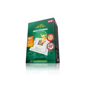 Worek syntetyczny ETA Hygienic ETA960068010