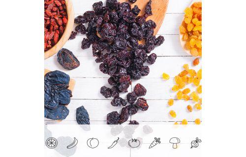 Poradnik - Suszenie warzyw, owoców, ziół: jak zrobić to prawidłowo?