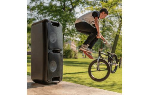 Poradnik - Jaki głośnik bluetooth wybrać - mały czy duży?