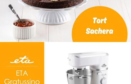 Tort Sachera