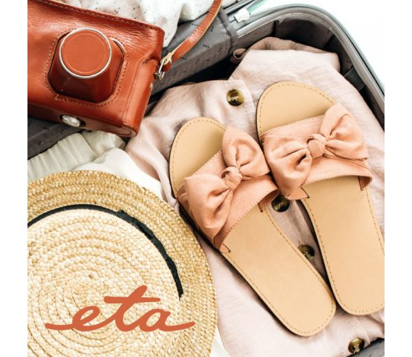 Poradnik - Podróżuj z ETA