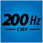 hyuhz200.jpg