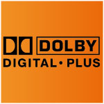 dolby.jpg