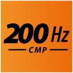 hz200.jpg