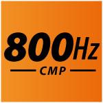 800hz.jpg