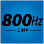 hyuhz800.jpg